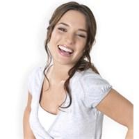 Görünmez Diş Teli İle Alerjisiz Tedavi İmkanı