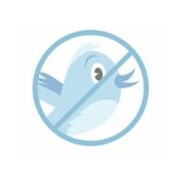 Twitter'da Kapatılan Hesabı Geri Açma