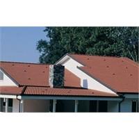 Çatı Modelleri