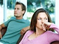 Evlilikte Güven Sağlamak