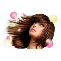 Saç Rengini Burcuna Göre Belirle!