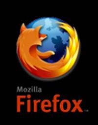 Firefox Ön İzleme Özelliği