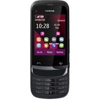 Nokia C2-02 Cep Telefonu Özellikleri Ve Fiyatı