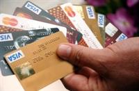 Kredi Kartı Sahiplerine Müjde!