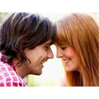 Aşkı İlk Günkü Heyecanı İle Yaşamak