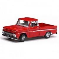 Model Araba Meraklılarına Hediye Chevrolet Pick Up