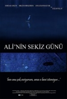 Alinin Sekiz Günü Filmi