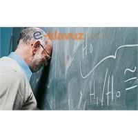Başarı Gösteremeyen Öğretmenler Sınıfa Giremeyecek
