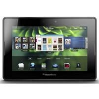 Blackberry Playbook İncelemesi-galeri-