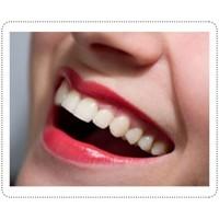 Diş Estetiği İle Güzel Bir Gülüş Mümkün