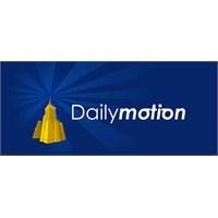 Dailymotion Türkiye'de Yasaklandı