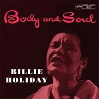 Billie Holiday – Body And Soul