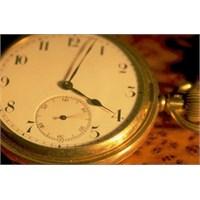 Merak Edenlere Saatler Ne Zaman Geri Alınacak ?