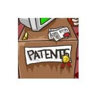 Patent Nedir? Patent Nasıl Alınır?