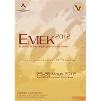 Endüstri Mühendisliği Eğitim Konferansı