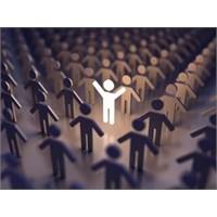 Başarılı Bir İnternet Projesi İçin 5 İpucu