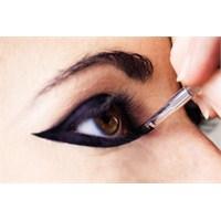 Top 10 Eyeliner Fikirleri & Uygulama