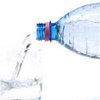 Günde 2 Litre Su İçme Kanıtı Yok!