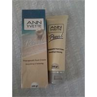 Ann Yvette Ürünleri