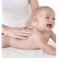 Bebegin Gazı Nasıl Çıkarılır