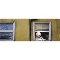 Günün Kısa Filmi : Benigni