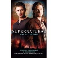 Super Natural Kitapları-6