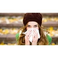 Soğuk Havalardan Korunun