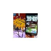 218 Dolara Galaxy Note…