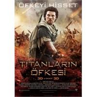 Titanların Öfkesi - Wrath Of Titans