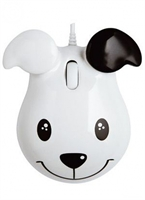 Mouse Modelleri