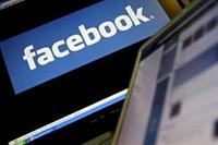 Facebook Üyelik İptal Etme