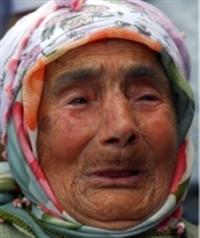 100 Yaşına Kadar Yaşamak İsteyenler Bu Haberi Okus