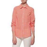 İpekyol Markasının Yazlık Gömlek Modası