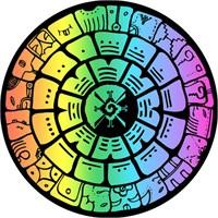 Son Dakika: 21 Aralikta Kıyametten Kurtulacak 3.Ye