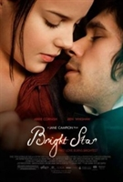 Bright Star | Parlak Star | 12.02.2010