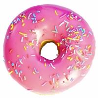 Donut (donat)
