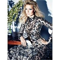 Gwyneth Paltrow Detoksu İle 7 Günde 2 Kilo