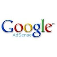 Google Adsense Bic Nedir?