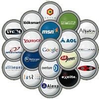 90+ Arama Motoru Ve Link Ekleme Sitesi