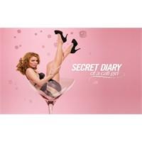 Victoria's Secret Sırrını Açıkladı!