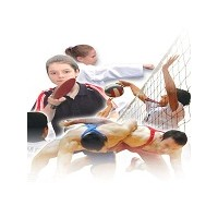 Spor Bahane Olamaz
