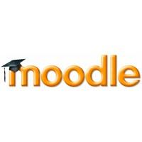 Moodle: Uzaktan Yakın Eğitim