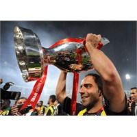 Bir Devrin Sonu: Fb 4-0 Bursa