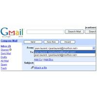 Gmail'den Çoklu Görüşme Hizmeti