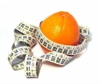 Metabolizma Hızlandırıcı Diyet Menüsü