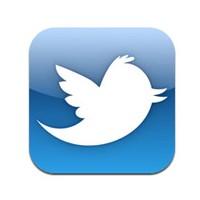 İphone'da Twitter Kullanmak. Uygulama Tanıtımı