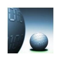 En İyi Yazılım Programları Hangileri 2012
