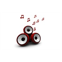Müzik Pazarı Artık Digital Ortamda!