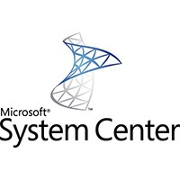 Server 2012 Üzerine Sccm 2012 Kurulumu