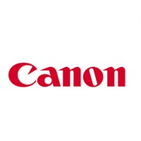 Canon 5d Mark Shutter Speed Testi